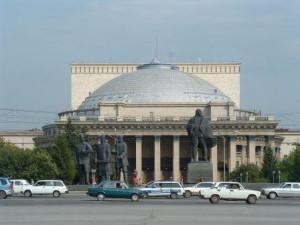 Novosibirsk_opera_house