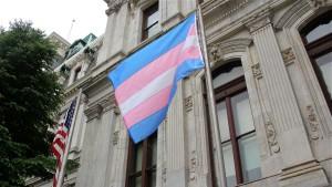 l_trans-flag
